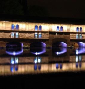 photo-de-nuit-reflets