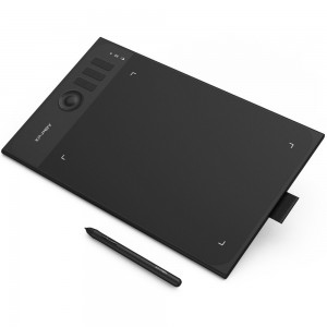 tablette graphique XPen